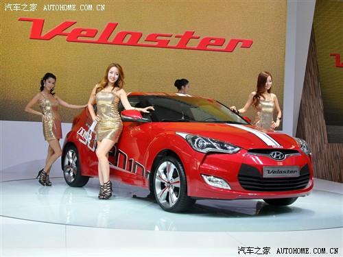 年的底特律车展首发,并在上海车展进行了中国首发,正式定名中高清图片
